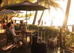 Aore Island Resort Santo - Vanuatu Resorts - Vanuatu Escapes