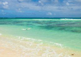 Aquana Beach Resort - Vanuatu Resorts - Vanuatu Escapes