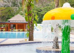 Holiday Inn Resort, Vanuatu - Fun Zone
