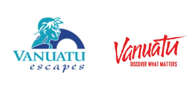 Vanuatu Escapes